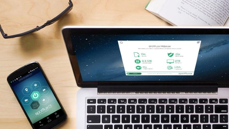 why-you-need-to-buy-vpn-or-kerio