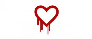 heartbleed-300x129