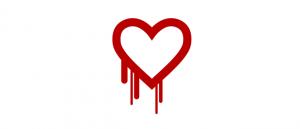 heartbleed-300x129